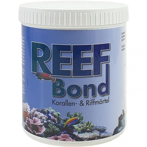 AMA Reefbond Riffmörtel Korallenkleber