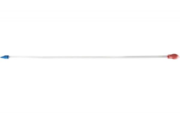 Futterpipette 53cm lang