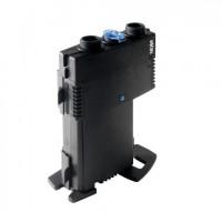 Newa NM-UVC 18 W   UV-Filter für Aquarien von 700-1100 Liter