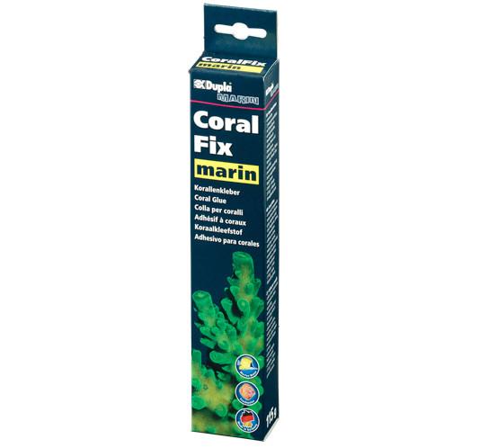 DuplaMarin CoralFix marin Korallenkleber
