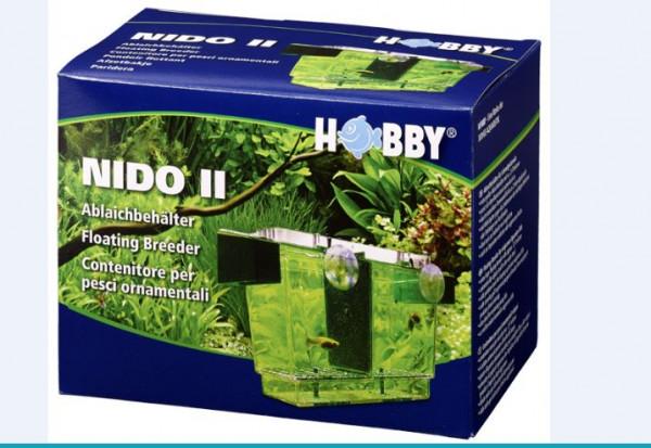 Hobby NIDO 2 Ablaichbehälter