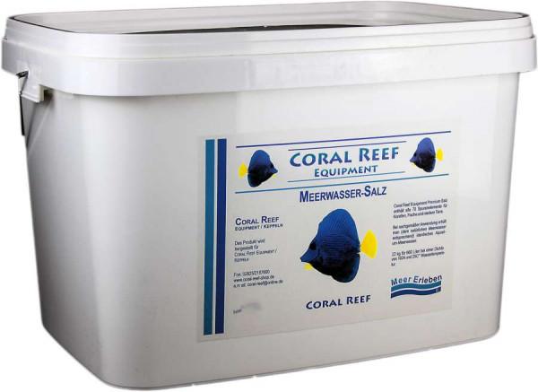 Coral-Reef Meesalz