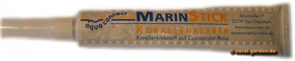 Aqua-Connect Marine Stick 20 g