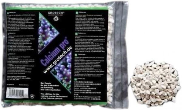 GroTech Calcium pro 1000 g