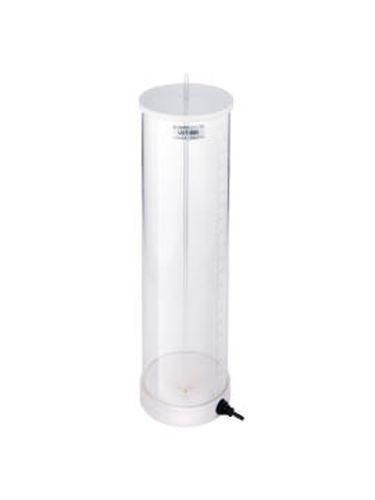 Ultra-Reef Vorratsbehälter Kapazität 5 Liter