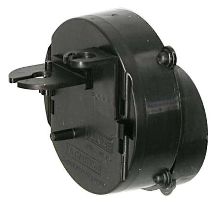 Tunze 3155.600 Magnet Holder für zwei Sensoren