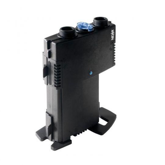 Newa NM-UVC 9 W | UV-Filter für Aquarien von 250-550 Liter