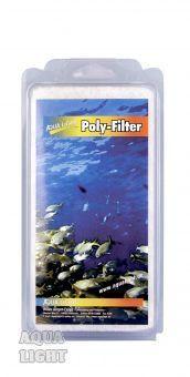 Aqua-light Poly Filter