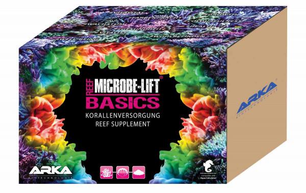 Microbe-Lift Basic Set