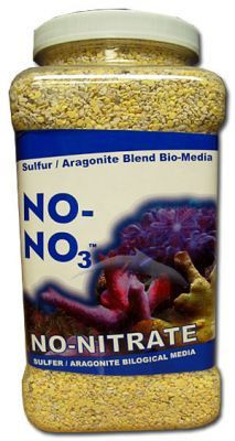 CaribSea No-Nitrate No-NO3