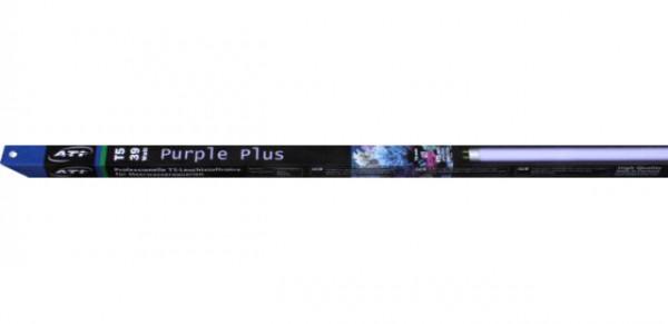 ATI Purple Plus T5 Leuchtstoffröhre