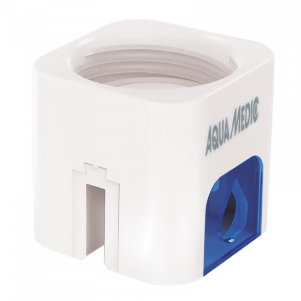 Aqua-Medic Refill Fix Nano-Nachfüllanlage