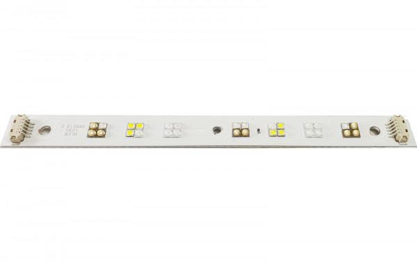 LED Platine für ATI Sirius oder Hybrid Powermodul