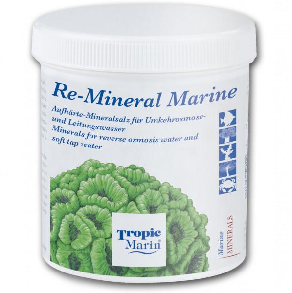 Tropic Marin Re-Mineral Marine 250 g