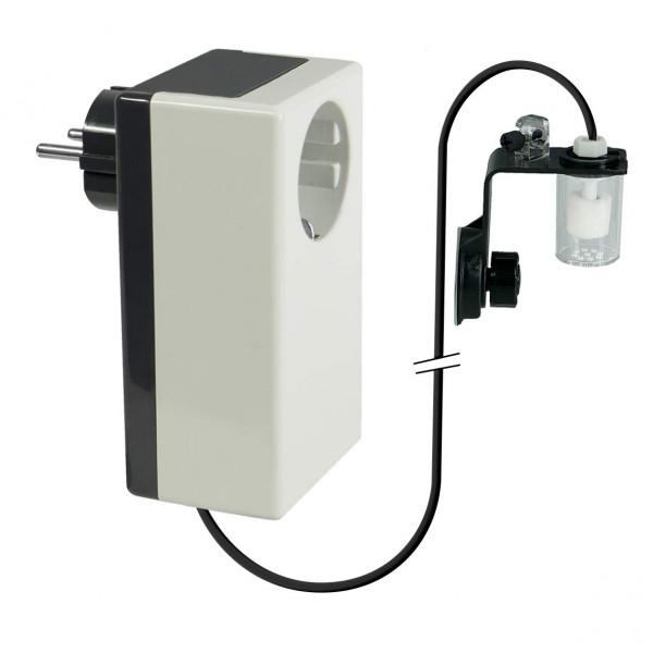 Aqua-Light Niveaucontroller G2 zur Wassernachfüllung und als Trockenlaufschutz