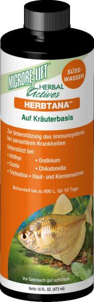 Microbe Lift Herbtana