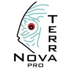 Terra Nova Pro