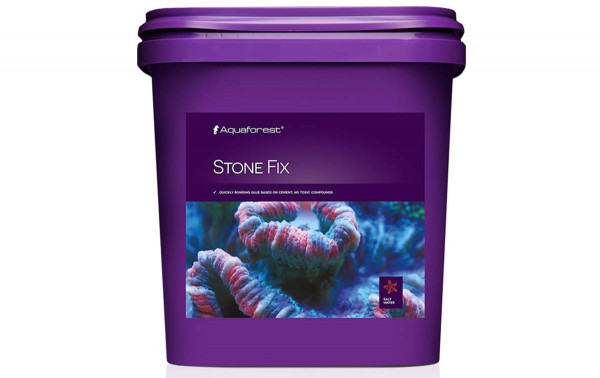 Aquaforest Stone Fix 6 kg