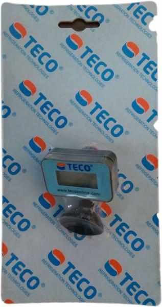 Teco Aquarium Thermometer