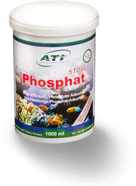 ATI Phosphat Stop 700 g / 1000 ml