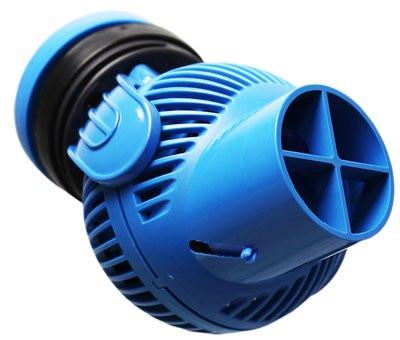 Tunze Turbelle nanostream 6045 Blue Edition