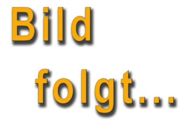 Fadenradaustausch-Set