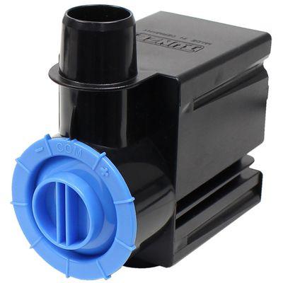 Tunze Comline® Pump 2000 Energiesparpumpe