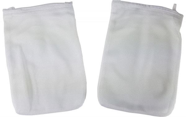 Aqua-Medic Filter Bag (2 Stück) verschiedene Größen