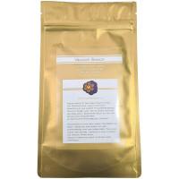 Ricordea-Farm Veggie-Snack | getrockneter Seetang | 15 Blätter 9 x 6,5 cm