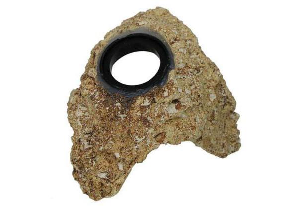 Tunze Stream Rock 6200.250