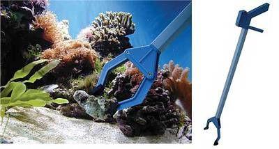Tunze ® Aquarienzange
