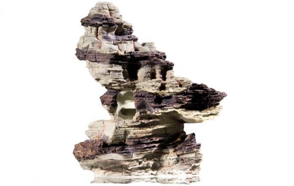 Hobby Arizona Rock 2
