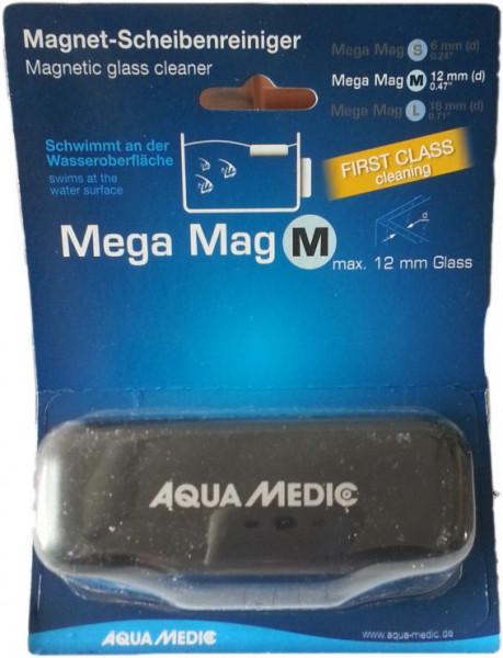 Aqua-Medic Mega Mag M Magnet-Scheibenreiniger