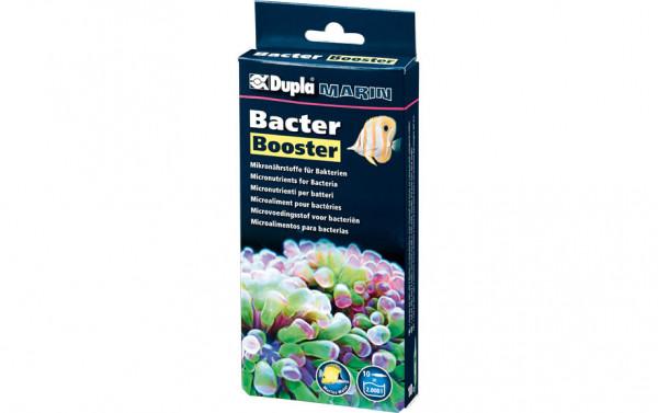 Dupla Marin Bacter Booster 10 Ampullen