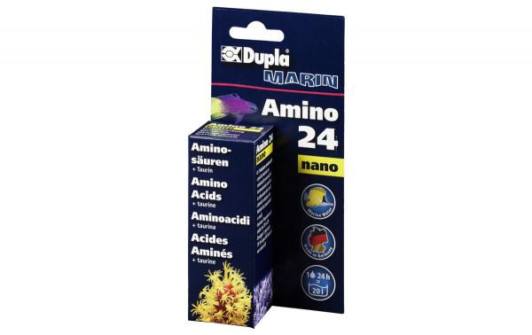 Dupla Marin Amino 24 nano 10 ml
