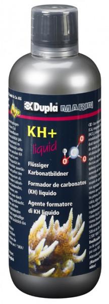 Dupla Marin KH+ Liquid 500 ml