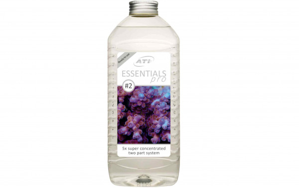 ATI Essentials pro #2 2000ml