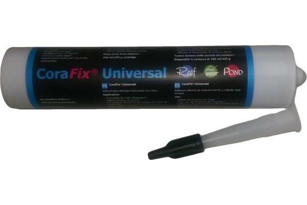 GroTech CoraFix Universal 290 ml
