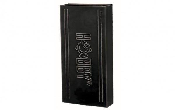 Dupla Klingenmagnet jumbo bis 12 mm Glasstärke