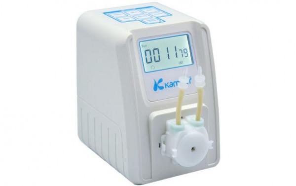 Kamoer K-F01A - Einkopf Dosierpumpe