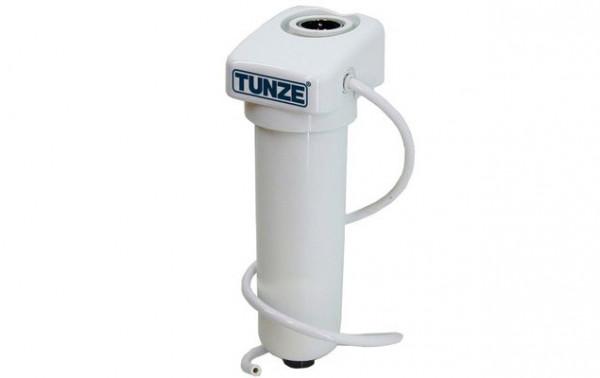 Tunze Nano RO Station 8515