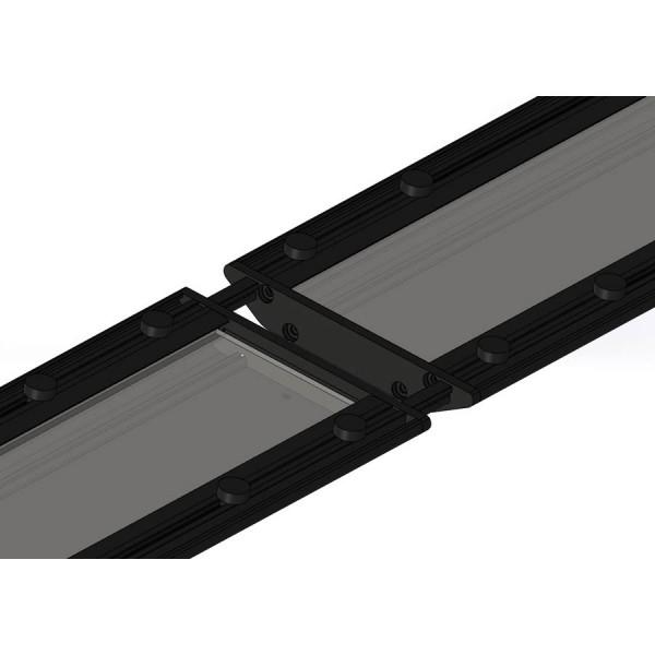 Verbindungskit für Wing2 LED Leuchten