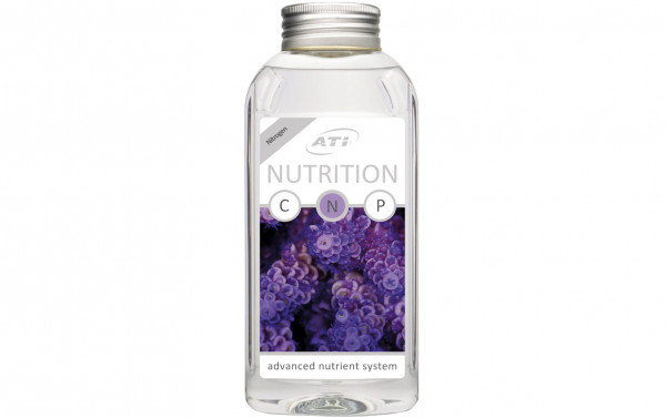 ATI Nutrition N 500ml