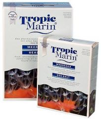 Tropic Marin Meersalz Classic