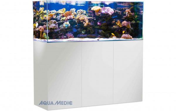Aqua-Medic Armatus - Meerwasser Komplettaquarium