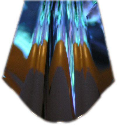 ATI Powermodul Reflektoren