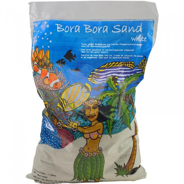 Preis Bora Bora Sand