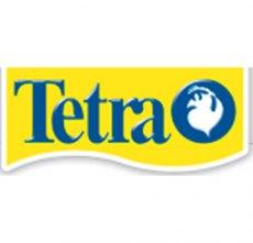 Tetra®