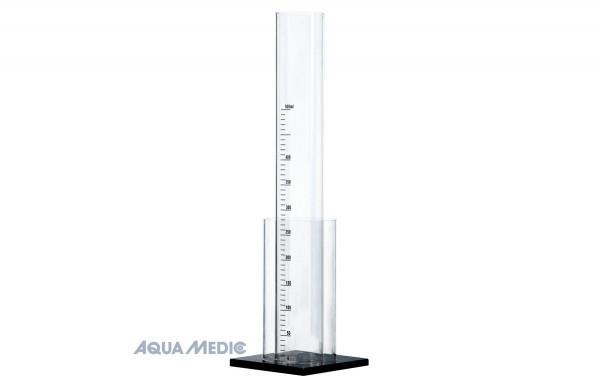 Aqua-Medic Densi Tower Mess-Zylinder für Aräometer
