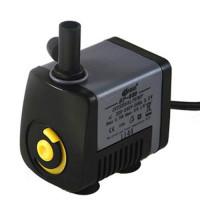 Resun Tauchpumpe Power Head SP-880 - 370l/h | Für Zimmerbrunnen oder als Umwälzpumpe